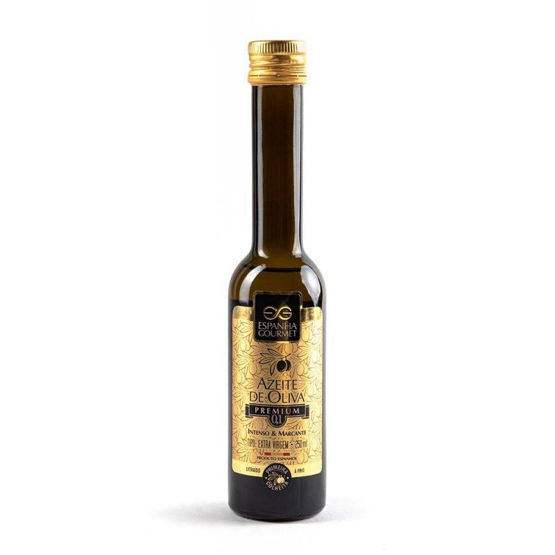 produtos gourmet delicatessen espanha azeites extra virgem oliva premium