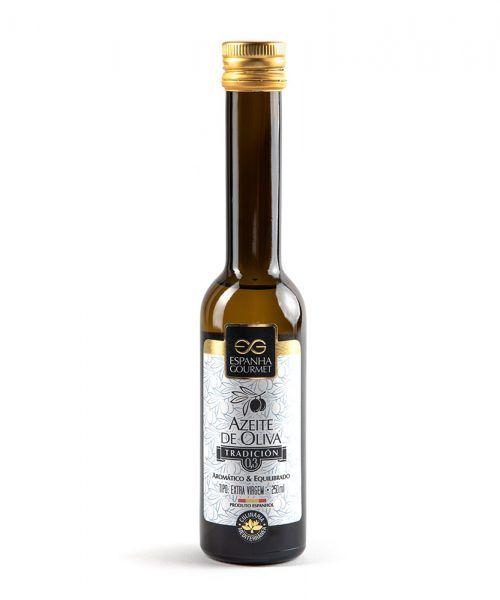 produtos gourmet delicatessen espanha azeites extra virgem oliva tradicion