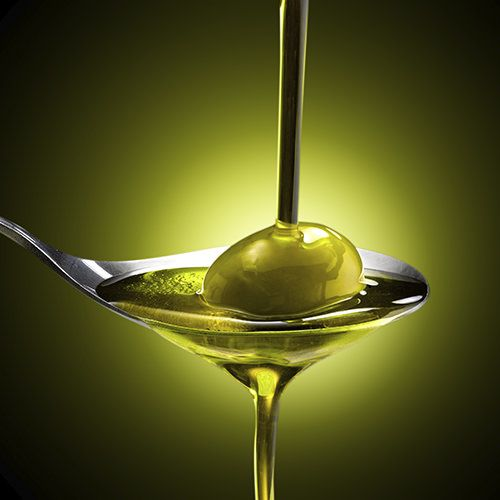 produtos gourmet delicatessen espanha azeites premium