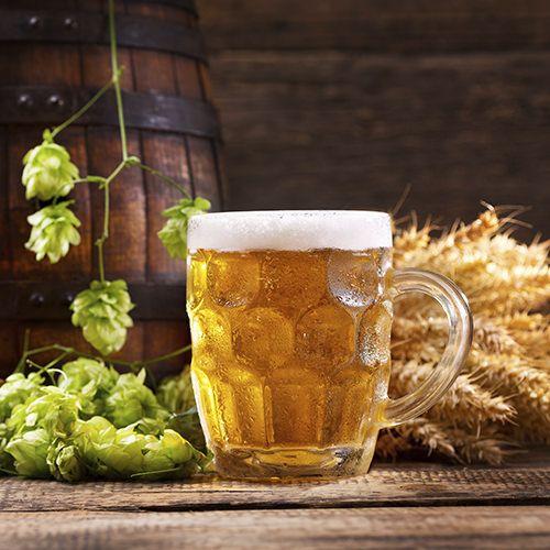 Cervejas Artesanais