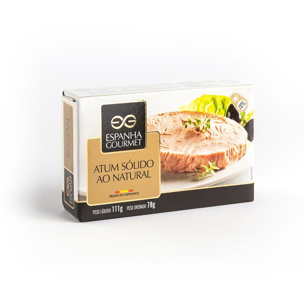 produtos gourmet delicatessen espanha azeitonas conservas pescado atum solido natural