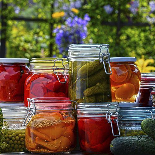 produtos gourmet delicatessen espanha conservas vegetais premium