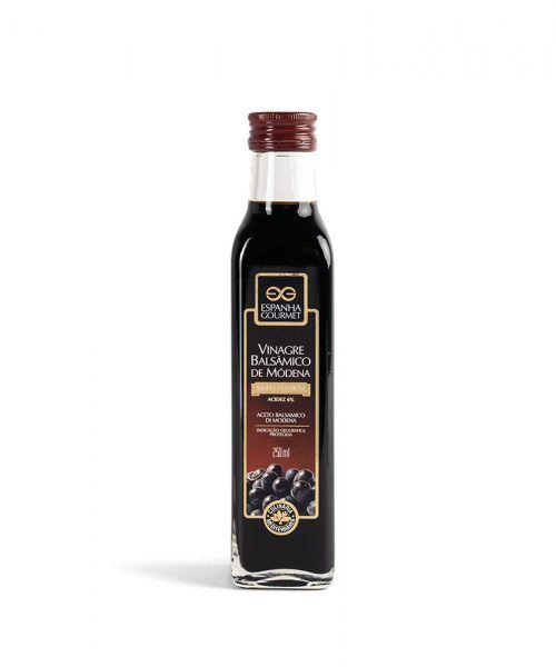 produtos gourmet delicatessen espanha cremes vinagres vinagre