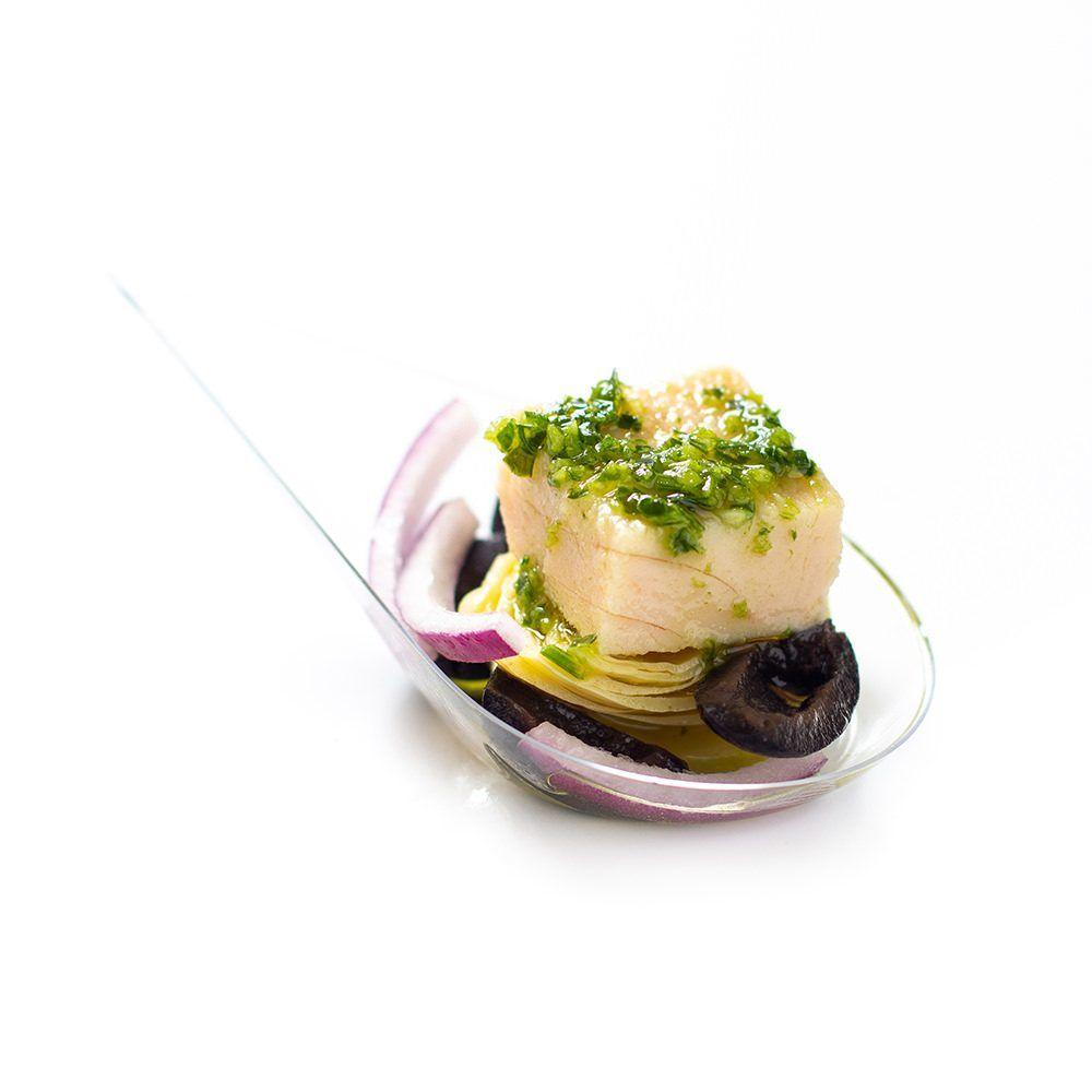 produtos gourmet delicatessen espanha eventos tapa bonito norte