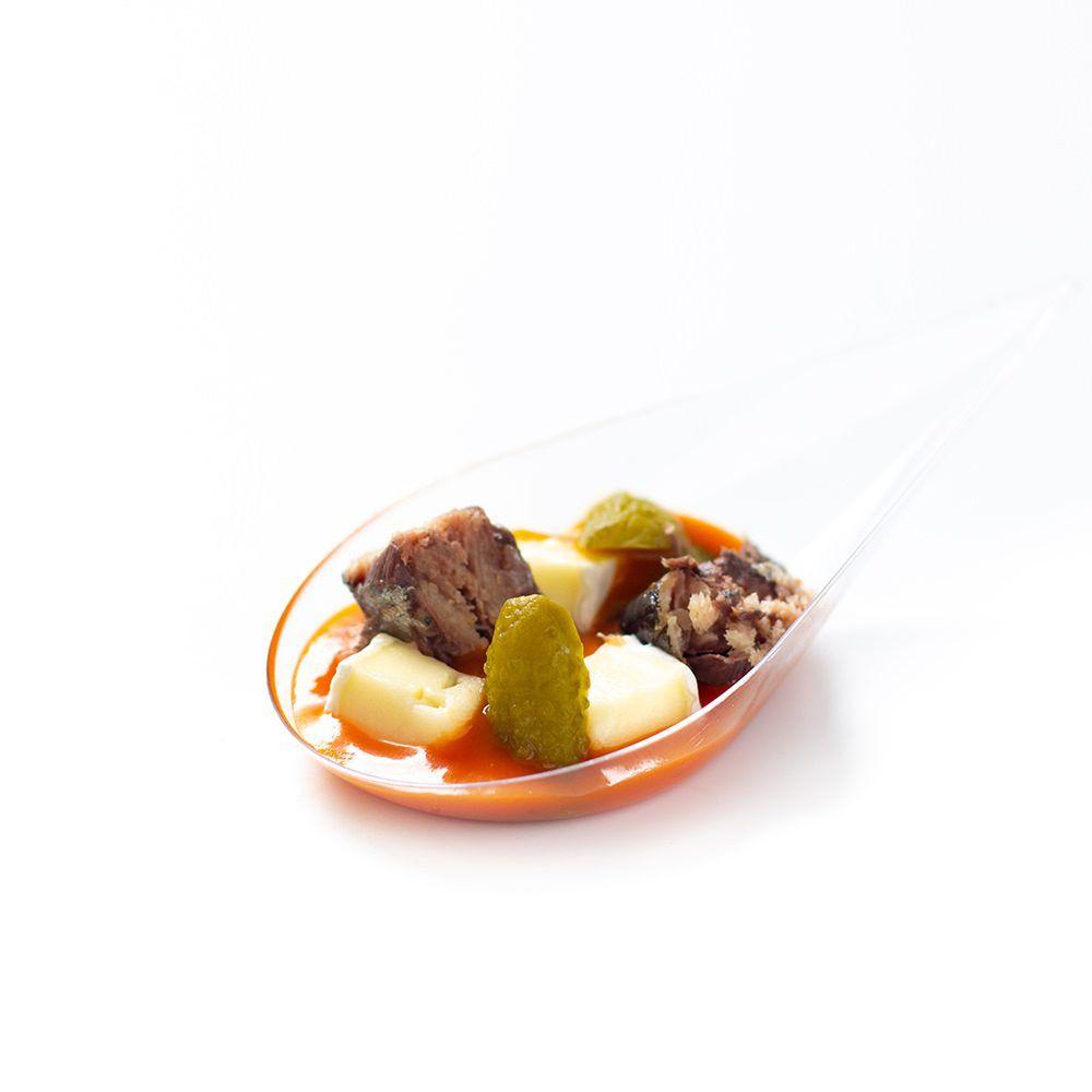 produtos gourmet delicatessen espanha eventos tapa capricho paladar