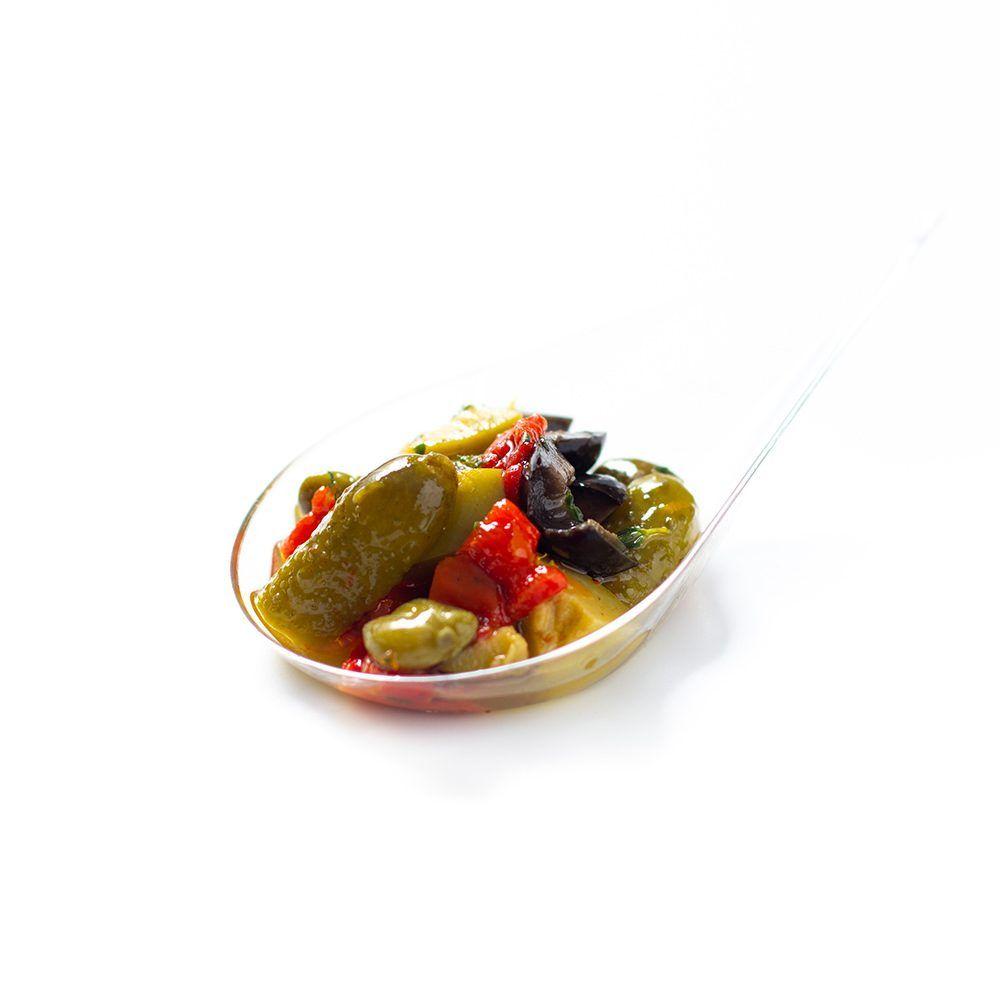 produtos gourmet delicatessen espanha eventos tapa conservas harmonia