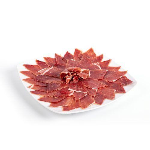 produtos gourmet delicatessen espanha presuntos embutidos jamon maquina