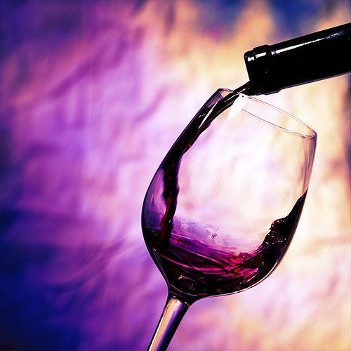 produtos gourmet delicatessen espanha vinhos vina noble premium