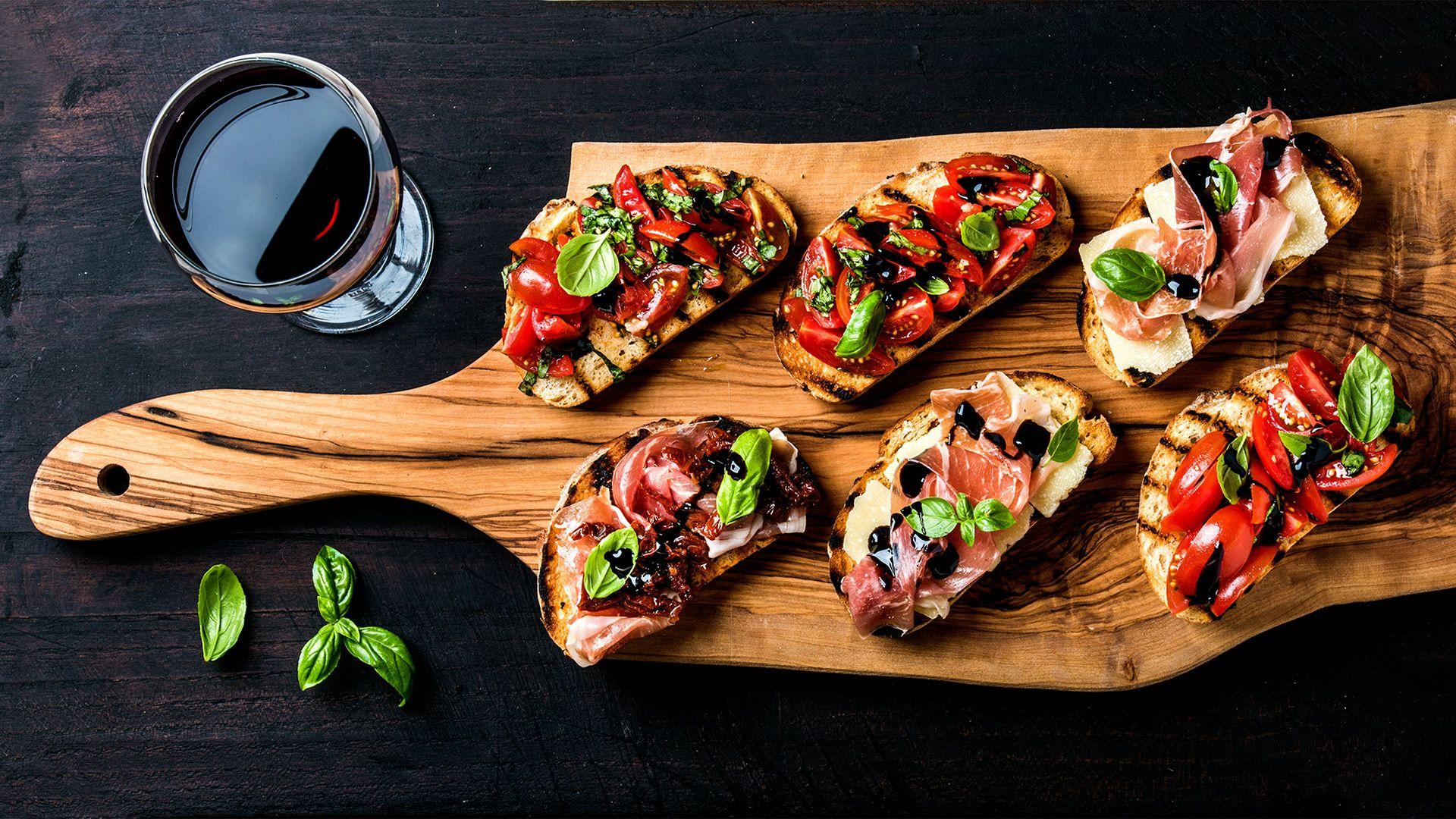 produtos-gourmet-delicatessen-espanha-gourmet-experience-8.jpg
