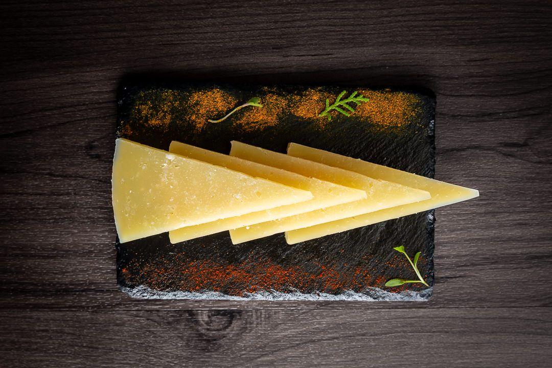 produtos-gourmet-delicatessen-espanha-gourmet-tabua-de-curados-ibericos-degustacao-tabua-de-frios-vinho-roble-10.jpg